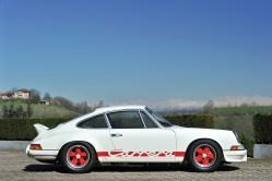 @1973 Porsche 911 Carrera RS 2.7 Sport Lightweight-9113600649 - 6