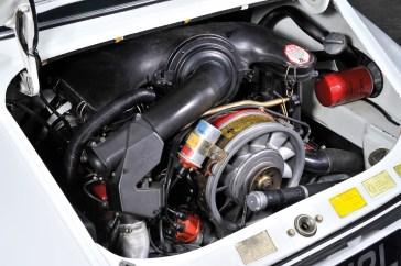 @1973 Porsche 911 Carrera RS 2.7 Touring-9113600435 - 15