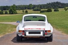 @1973 Porsche 911 Carrera RS 2.7 Touring-9113600435 - 3