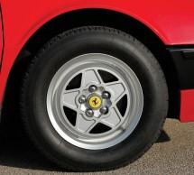 @1983 Ferrari Mondial QV - 10