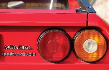 @1983 Ferrari Mondial QV - 3