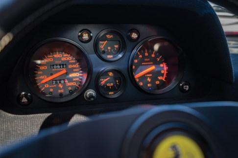 @1984 Ferrari 288 GTO - 10