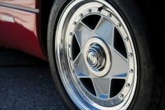 @1984 Ferrari 288 GTO - 12
