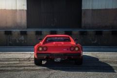 @1984 Ferrari 288 GTO - 18