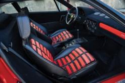 @1984 Ferrari 288 GTO - 20