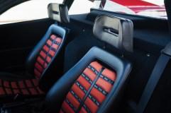 @1984 Ferrari 288 GTO - 22