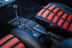 @1984 Ferrari 288 GTO - 23