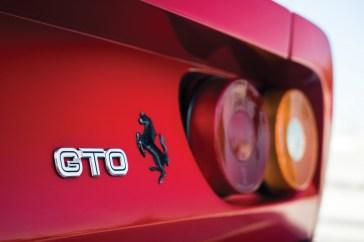 @1984 Ferrari 288 GTO - 25