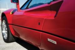 @1984 Ferrari 288 GTO - 5