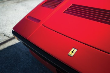 @1984 Ferrari 288 GTO - 9
