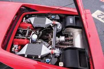 @1985 Ferrari 288 GTO - 11