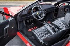 @1985 Ferrari 288 GTO - 14