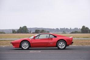 @1985 Ferrari 288 GTO - 16