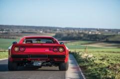 @1985 Ferrari 288 GTO-2 - 12
