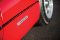 @1985 Ferrari 288 GTO-2 - 19