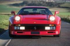 @1985 Ferrari 288 GTO-2 - 22