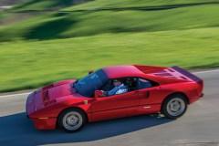 @1985 Ferrari 288 GTO-2 - 24