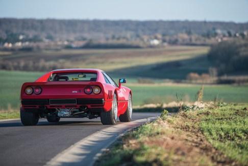 @1985 Ferrari 288 GTO-2 - 4