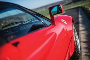 @1985 Ferrari 288 GTO-2 - 5