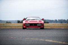 @1985 Ferrari 288 GTO - 2