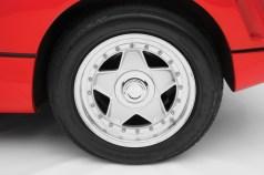 @1985 Ferrari 288 GTO-3 - 3