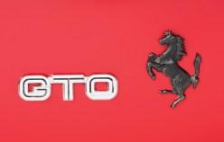 @1985 Ferrari 288 GTO-3 - 4