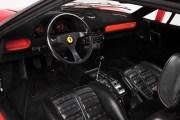 @1985 Ferrari 288 GTO-3 - 8