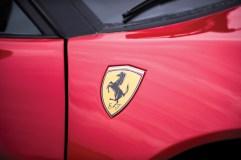 @1985 Ferrari 288 GTO - 4