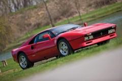 @1985 Ferrari 288 GTO by Scaglietti - 11