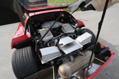 @1989 Ferrari F40-2 - 15