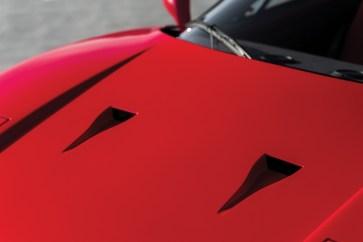 @1990 Ferrari F40 - 11
