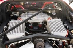 @1990 Ferrari F40 - 18