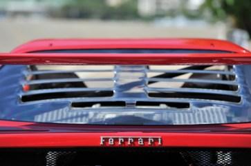 @1990 Ferrari F40-2 - 14