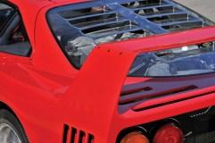 @1990 Ferrari F40-2 - 9