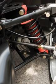 @1990 Ferrari F40-3 - 19