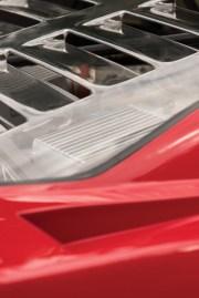 @1990 Ferrari F40-3 - 9