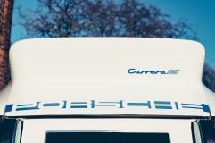 @Carrera RS-1564 - 2