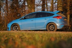 @Ford Focus RS - 15