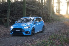 @Ford Focus RS - 21