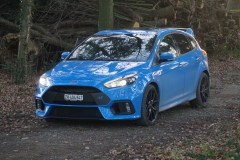 @Ford Focus RS - 22