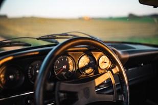 @Porsche 911 Carrera RS 2.7-0012 - 16