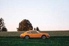 @Porsche 911 Carrera RS 2.7-0012 - 22