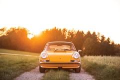 @Porsche 911 Carrera RS 2.7-0012 - 23