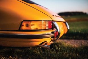 @Porsche 911 Carrera RS 2.7-0012 - 5