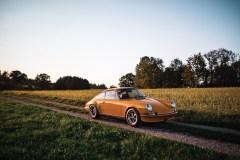 @Porsche 911 Carrera RS 2.7-0012 - 8