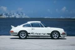 @Porsche 911 Carrera RS 2.7-0463 - 16