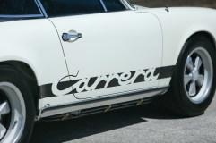 @Porsche 911 Carrera RS 2.7-0463 - 17