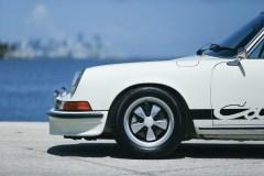 @Porsche 911 Carrera RS 2.7-0463 - 24