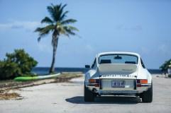 @Porsche 911 Carrera RS 2.7-0463 - 28