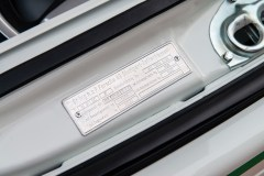 @Porsche 911 Carrera RS 2.7-1580 - 13